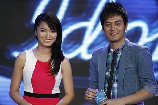 Hành trình thay đổi nhan sắc của Bích Phương: Sau 8 năm từ cô nàng Vietnam Idol đen nhẻm đến nhan sắc vạn người mê - Ảnh 2.