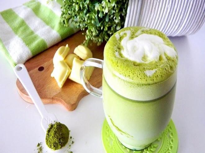 photo 1 1525316284713361303133 Thức uống giúp bạn tỉnh táo giúp tỉnh táo hơn uống cà phê