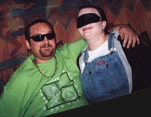 Mất nửa mặt vì tai nạn, giờ đây cô đã có một lý do tuyệt vời để tự tin tháo chiếc mặt nạ đã gắn liền hơn 11 năm trời - Ảnh 4.