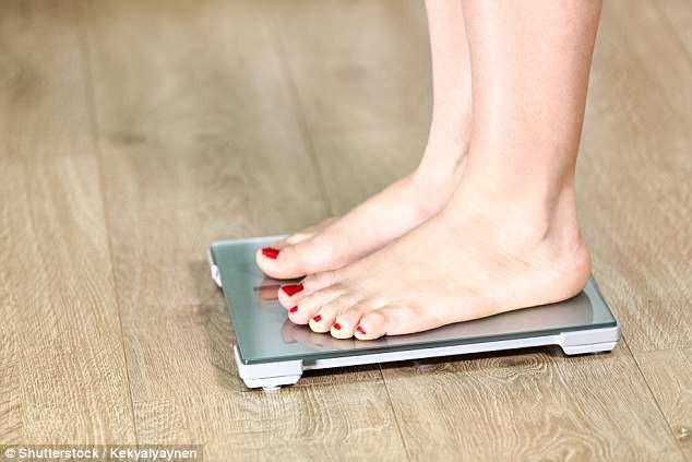 Tập gym mỗi ngày nhưng vẫn không thể giảm cân, nhà khoa học sẽ tiết lộ cho bạn 4 lý do tại sao - Ảnh 2.