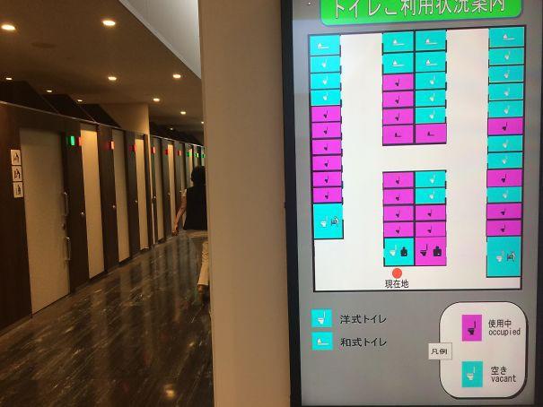 Chùm ảnh: Những điều ở nước khác tìm đỏ mắt chẳng thấy nhưng chỉ cần đến Nhật Bản, bạn sẽ bắt gặp rất nhiều - Ảnh 10.