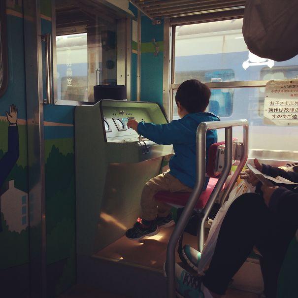 Chùm ảnh: Những điều ở nước khác tìm đỏ mắt chẳng thấy nhưng chỉ cần đến Nhật Bản, bạn sẽ bắt gặp rất nhiều - Ảnh 18.