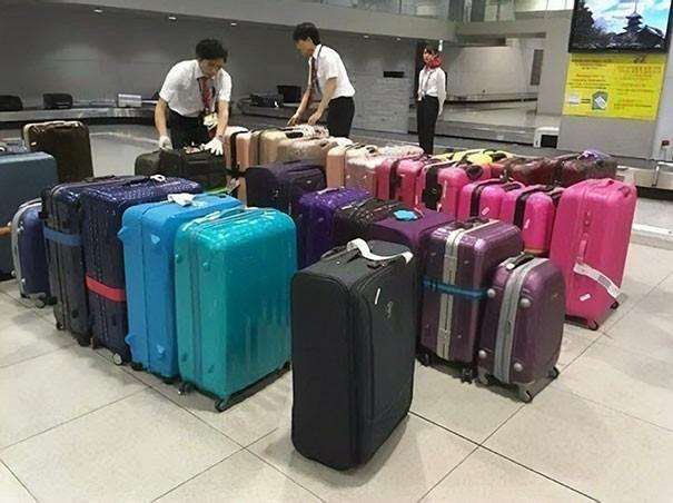 Chùm ảnh: Những điều ở nước khác tìm đỏ mắt chẳng thấy nhưng chỉ cần đến Nhật Bản, bạn sẽ bắt gặp rất nhiều - Ảnh 20.