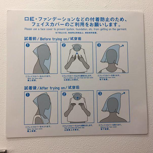 Chùm ảnh: Những điều ở nước khác tìm đỏ mắt chẳng thấy nhưng chỉ cần đến Nhật Bản, bạn sẽ bắt gặp rất nhiều - Ảnh 21.