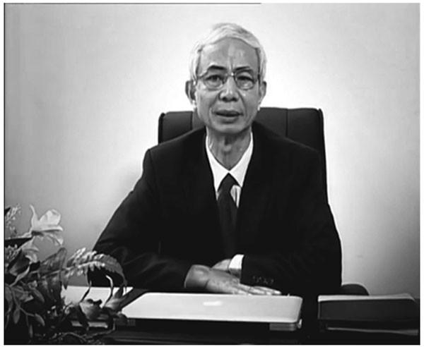 Cây Ưng bất bạc - vị thuốc quý ngàn năm cho lá gan của người Việt - Ảnh 1.