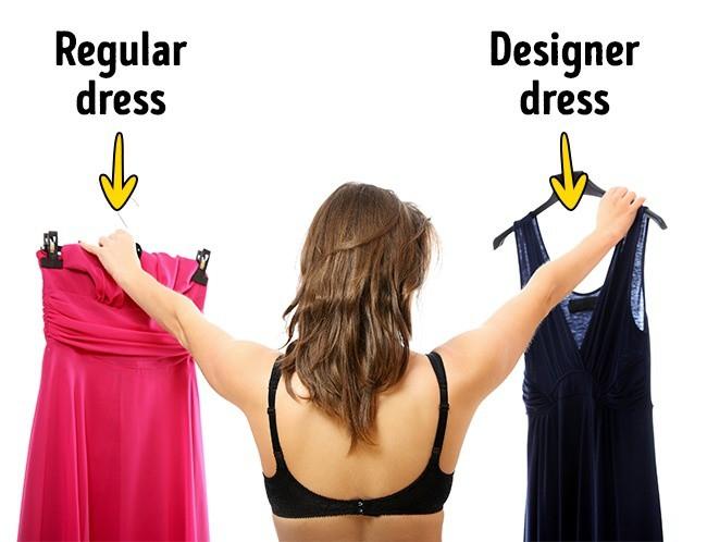 Cứ lao đầu vào mua sắm quần áo mà không để ý những mánh khóe này của các cửa hàng thời trang thì chị em sẽ chỉ tiền mất, tật mang - ảnh 3