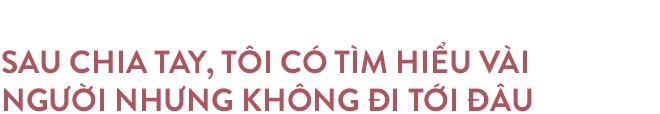 Sau những cuộc chia tay, Hồ Quang Hiếu khẳng định tổn thương vì bị chê quê mùa, tầm thường - Ảnh 11.
