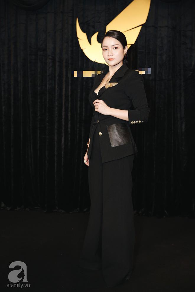 Gái 3 con Jennifer Phạm xinh như công chúa khi được chồng tháp tùng đi sự kiện - Ảnh 3.