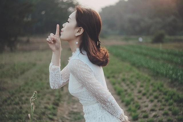 Sống chung với mẹ chồng hay gia đình chồng vốn dĩ không đáng sợ, đáng sợ hơn cả là chọn nhầm chồng