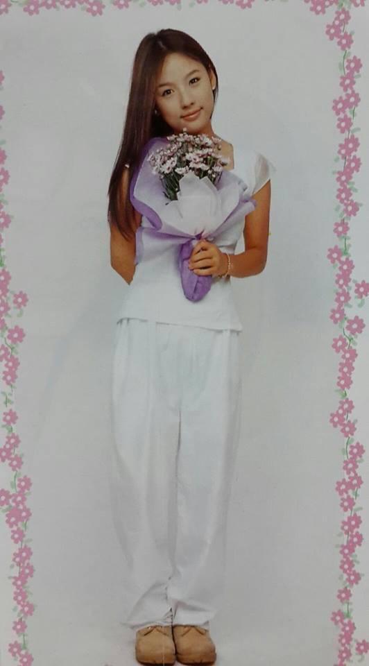 Nữ hoàng sexy Lee Hyori: Từ quá khứ lấm lem bùn đất cho tới tình yêu như cổ tích với trai xấu nhất Hàn Quốc - Ảnh 1.