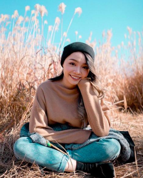 4 beauty blogger Việt mới nổi: Đã xinh đẹp lại sở hữu cuộc sống sang chảnh đến đáng ghen tị! - Ảnh 10.
