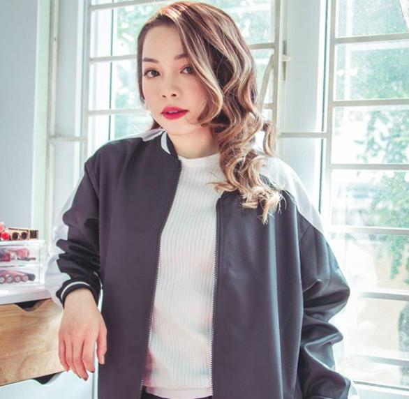 4 beauty blogger Việt mới nổi: Đã xinh đẹp lại sở hữu cuộc sống sang chảnh đến đáng ghen tị! - Ảnh 11.