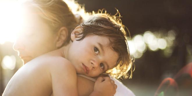 Vì một phút yếu lòng trong chuyến công tác xa, tôi đã tự phá hỏng tương lai của mình rồi trở thành mẹ đơn thân - Ảnh 3.
