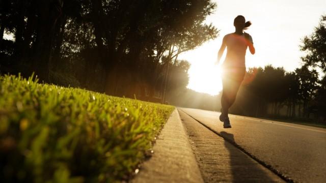 6 thói quen nếu làm buổi sáng sẽ khiến bạn tăng cân vù vù chứ không phải giảm cân - Ảnh 7.