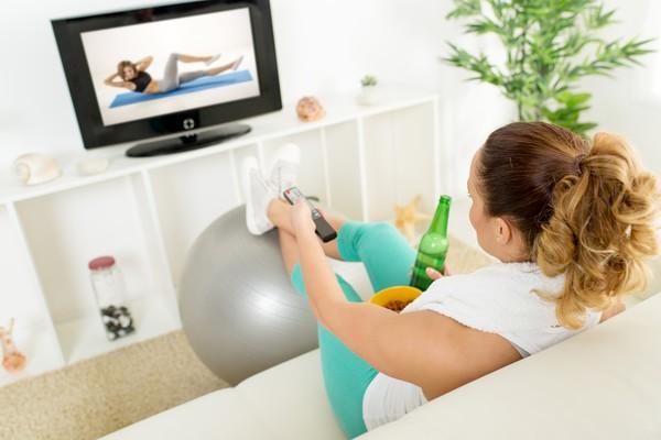 6 thói quen nếu làm buổi sáng sẽ khiến bạn tăng cân vù vù chứ không phải giảm cân - Ảnh 9.