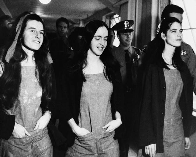 Vụ án gia đình Manson: Kẻ thảm sát nữ diễn viên xinh đẹp đang mang thai làm rung chuyển Hollywood, khiến cả nước Mỹ khiếp sợ - Ảnh 7.