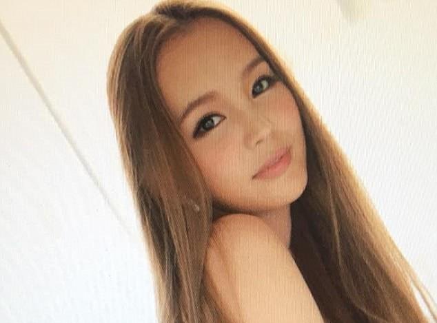 Tiết lộ gây sốc của cựu ngôi sao phim cấp 3 Nhật Bản, đóng 28 phim một tháng và cảm thấy tội lỗi với mẹ - Ảnh 2.