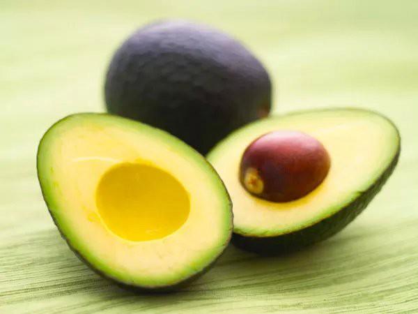 10 loại thực phẩm giàu chất béo tốt cho sức khỏe - Ảnh 1.