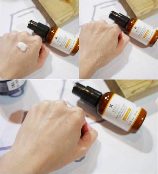 Cải thiện nếp nhăn chỉ sau 2 tuần sử dụng, loại serum chống lão hóa này đã lập kỷ lục doanh số bán 1 sản phẩm/phút - Ảnh 4.