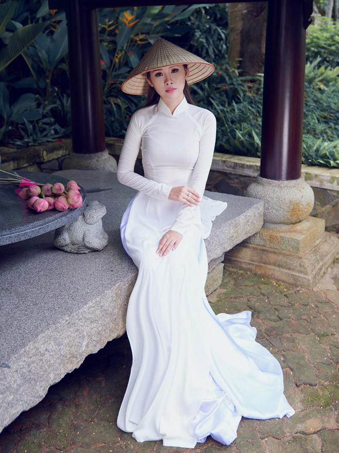 Đã rời khỏi ghế nóng Hoa hậu Hoàn vũ, Hoàng My vẫn bị tố không công tâm  - Ảnh 3.