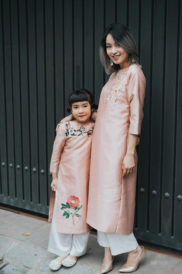 Mi Vân – từ hot girl đời đầu vạn người mê đến bà mẹ đơn thân quyến rũ nóng bỏng - Ảnh 15.