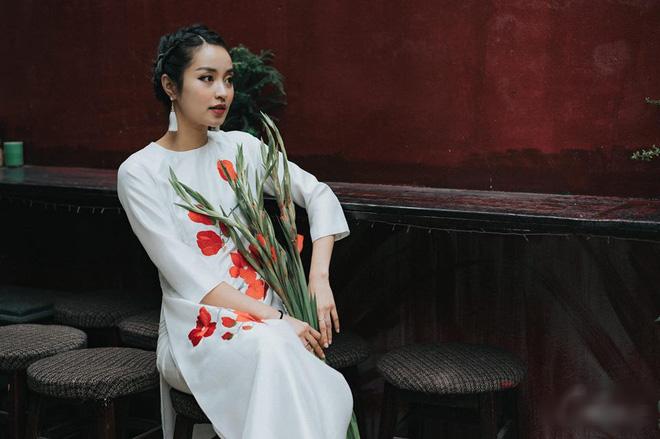 Mi Vân – từ hot girl đời đầu vạn người mê đến bà mẹ đơn thân quyến rũ nóng bỏng - Ảnh 18.
