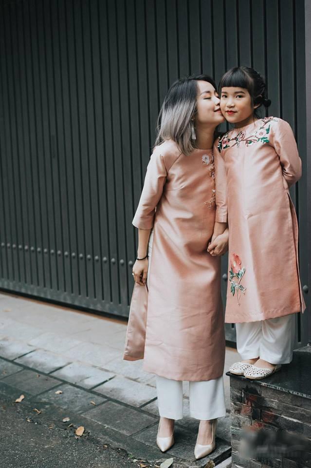 Mi Vân – từ hot girl đời đầu vạn người mê đến bà mẹ đơn thân quyến rũ nóng bỏng - Ảnh 6.