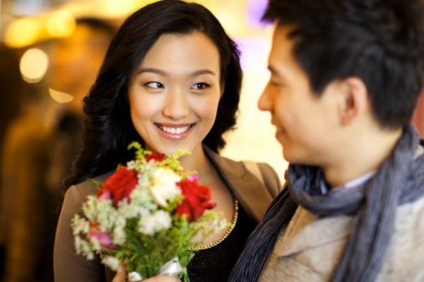 Nẫu ruột vì buổi hẹn hò biến thành cuộc tranh chấp của anh em người yêu, nhưng cũng từ đó mà bao bí mật của họ lộ ra - Ảnh 1.