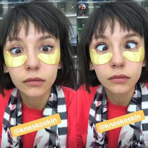 """Được bao người đẹp Hollywood """"selfie"""" cùng, loại mặt nạ chiết xuất từ vàng này có gì xuất sắc đến thế? - Ảnh 2."""