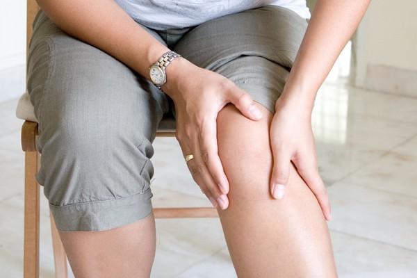 Người phụ nữ 28 tuổi chết sau 7 ngày bị trẹo chân, nguyên nhân khiến ai cũng ngã ngửa - Ảnh 4.