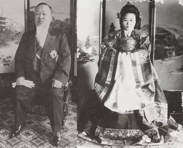 Công chúa cuối cùng của Triều Tiên: Sống lưu lạc từ 13 tuổi, hơn nửa đời mất trí, tuổi trung niên bị chồng bỏ, con gái tự sát - Ảnh 2.