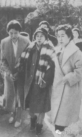 Công chúa cuối cùng của Triều Tiên: Sống lưu lạc từ 13 tuổi, hơn nửa đời mất trí, tuổi trung niên bị chồng bỏ, con gái tự sát - Ảnh 5.