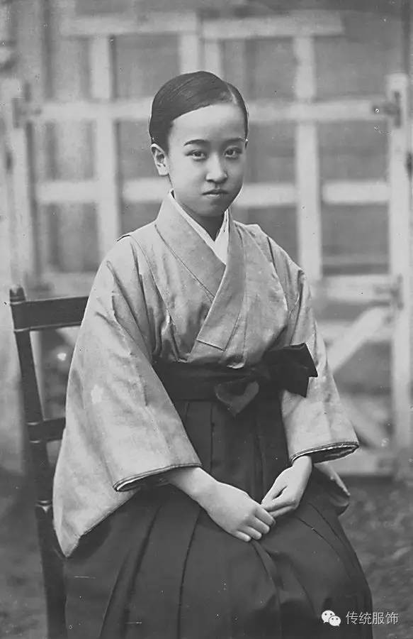 Công chúa cuối cùng của Triều Tiên: Sống lưu lạc từ 13 tuổi, hơn nửa đời mất trí, tuổi trung niên bị chồng bỏ, con gái tự sát - Ảnh 3.