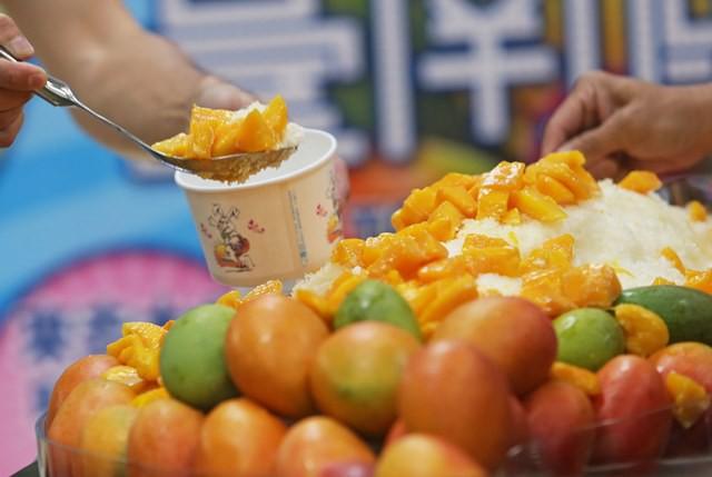 8 món ăn ngon lại hợp túi tiền nhất định nên thử khi du lịch Đài Loan - Ảnh 1.