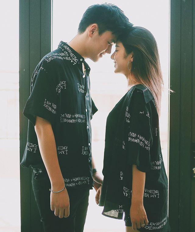 Ghen tị với tổ ấm chồng chiều con ngoan của những hot girl Việt đình đám - Ảnh 36.