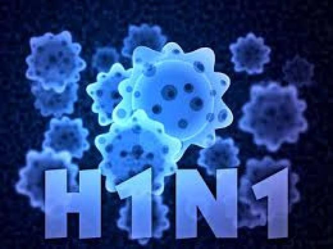 GS.TS Nguyễn Gia Bình: Những dấu hiệu của cúm A/H1N1, người mắc cần nhập viện ngay - Ảnh 1.