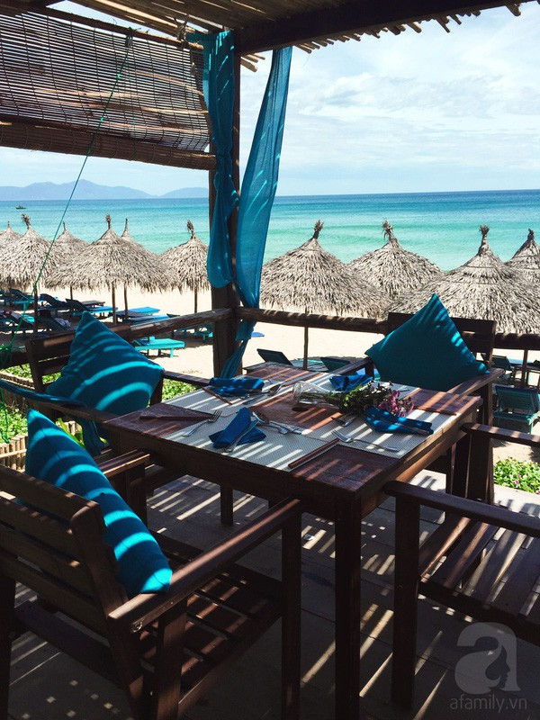 4 điểm du lịch khiến khách Tây say mê ở Việt Nam - Ảnh 7.