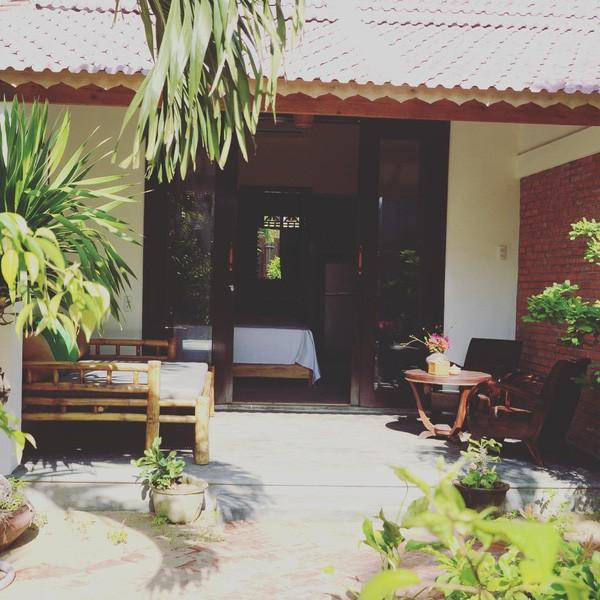 4 điểm du lịch khiến khách Tây say mê ở Việt Nam - Ảnh 8.