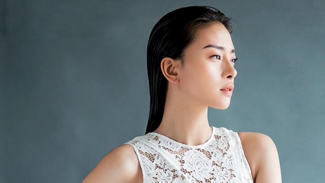 Ngô Thanh Vân: Mình ế vì mình thích thôi - Ảnh 1.