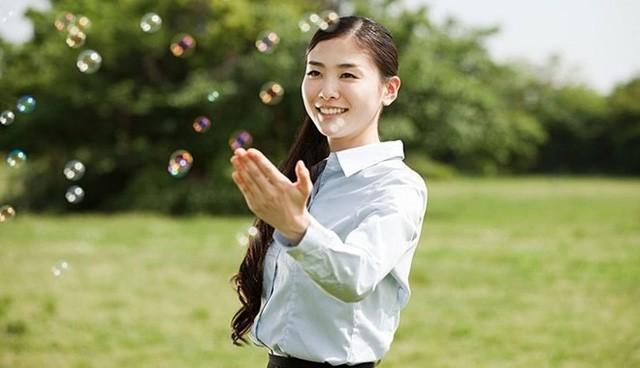 """Phụ nữ sau ly hôn như """"cá vượt vũ môn"""" (4): Bí quyết giúp chị em hạnh phúc hơn sau khi chia tay - Ảnh 1."""