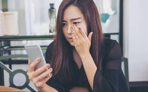 Mất sim điện thoại, vợ dùng tạm số lạ nhắn tin cho chồng, ngờ đâu chồng hí hửng tưởng bồ liền hẹn ra nhà nghỉ cho mát - Ảnh 5.