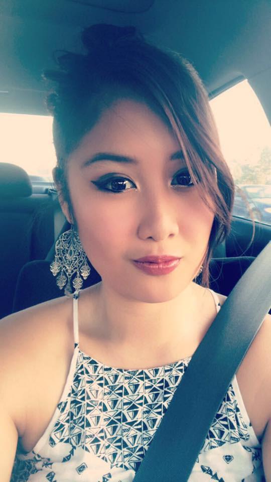 Chân dung Hoàng Châu, cô con gái lớn tài năng, xinh như hoa hậu vừa lấy chồng của nghệ sĩ Hồng Vân - ảnh 8