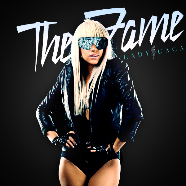 """Lady Gaga: """"Quái vật"""" nổi loạn từng bị cả thế giới quay lưng, quá khứ bị xâm hại tình dục đã tạo nên tượng đài âm nhạc vĩ đại của thế giới - Ảnh 3."""