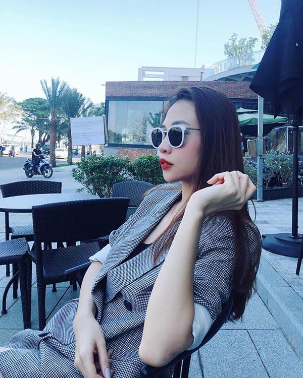 Cuộc sống giàu có, sang chảnh của Đàm Thu Trang sau khi yêu Cường Đô la - Ảnh 10.