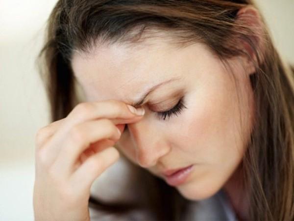 6 loại đau nửa đầu thường gặp nhất và cách giải quyết chúng thật hiệu quả  - Ảnh 2.