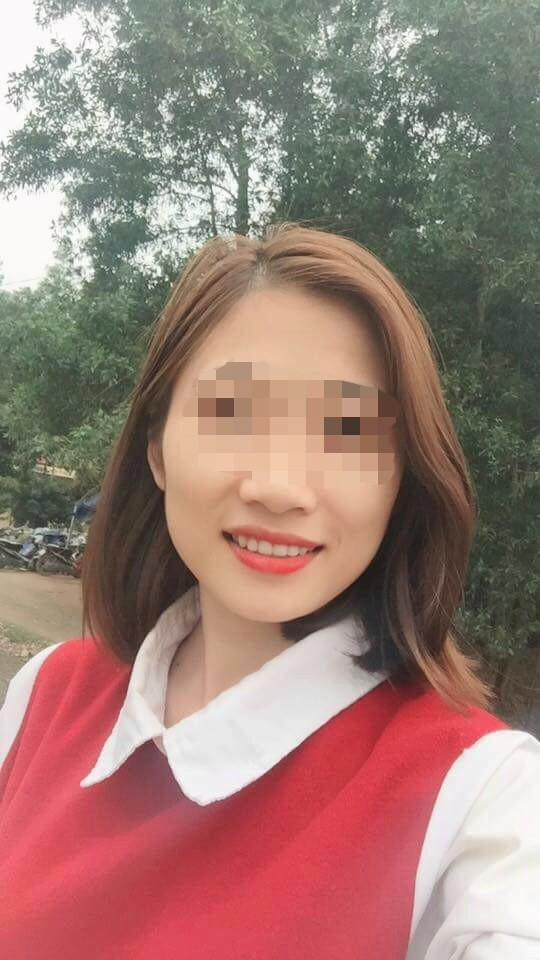 Vụ cô gái bị chồng sắp cưới đánh tử vong ngay trong bữa cơm ở Nghệ An: Nạn nhân vừa tốt nghiệp đại học - Ảnh 1.