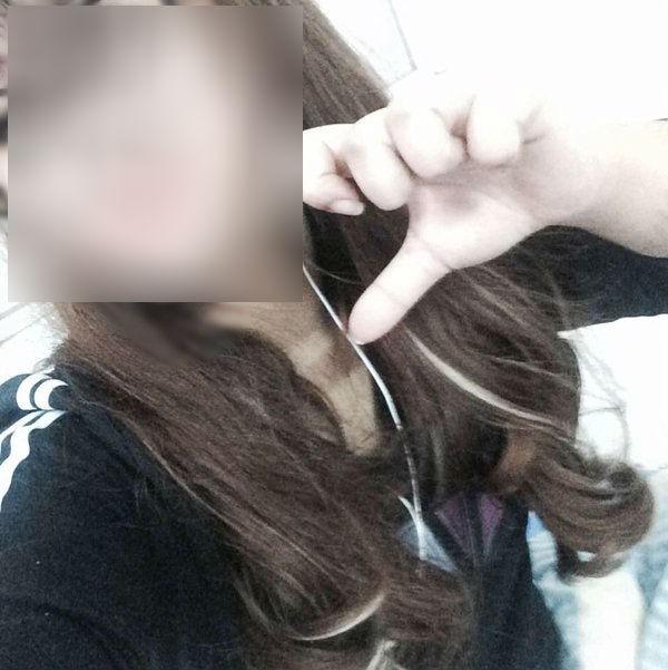 Nam thanh niên đánh bạn gái đang mang thai tử vong ở Hà Nội có thể đối mặt với mức án 15 năm tù? 3