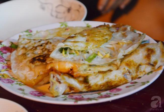 5 món ăn giá cực bình dân mà ngon xuất sắc ở Phú Yên - Ảnh 7.