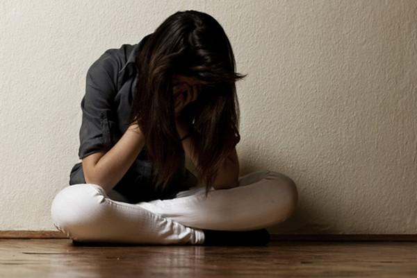 Nỗi ân hận của người phụ nữ từng công khai chuyện buồn lên mạng xã hội - Ảnh 1.