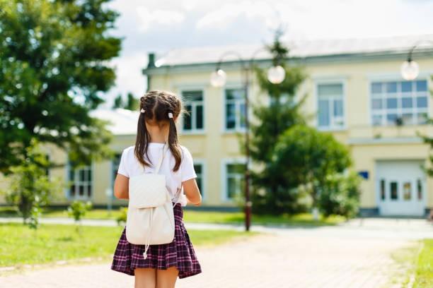 Mẹ Xu Sim: Chọn trường cho con, không có trường tốt nhất, chỉ có trường vừa sức và phù hợp - Ảnh 2.